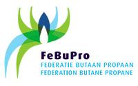 www.febupro.be