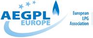 www.aegpl.eu