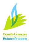 www.cfbp.fr