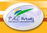 www.pacevents.com