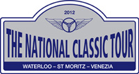 www.nationalclassic.be