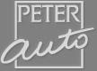 www.peterauto.peter.fr