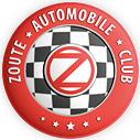 www.zouteautomobileclub.be